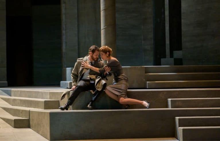 OperaKino: Don Giovanni