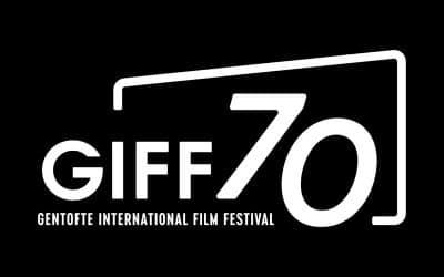 70mm filmfestival i Gentofte Kino
