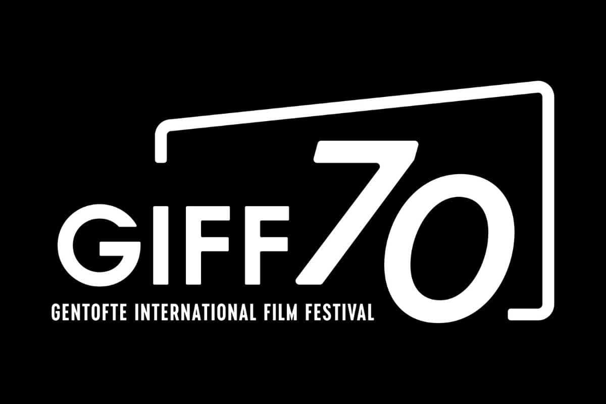 GIFF-70